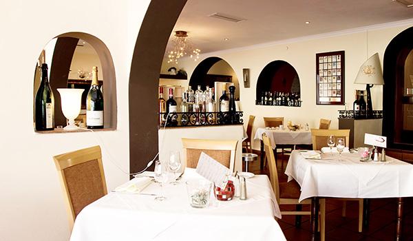 Portofino_Restaurant_1