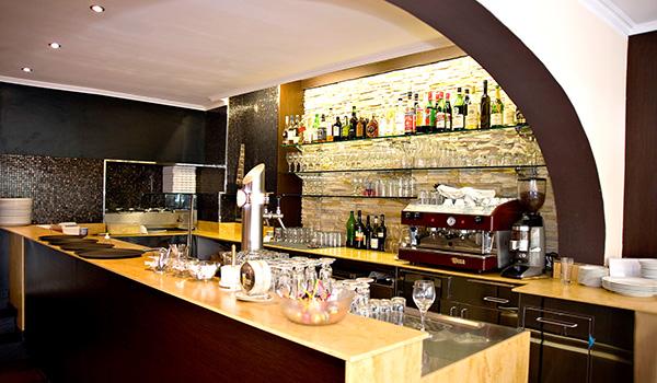 Portofino_Restaurant_2
