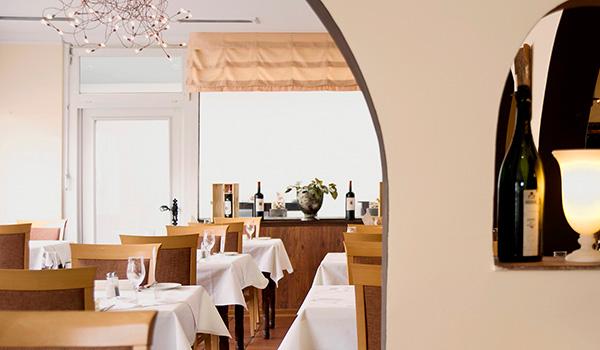 Portofino_Restaurant_3