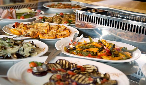 Portofino_Restaurant_4